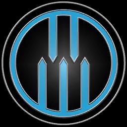 Ubermacht Gta Wiki Fandom Powered By Wikia