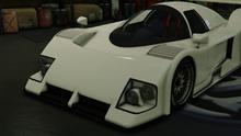 S80RR-GTAO-BridgedTrunk