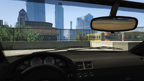 SentinelTopless-GTAV-Dashboard