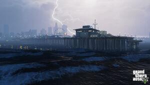 StormySkyLS-GTAV