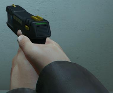 File:Stun Gun FPS GTA V.png