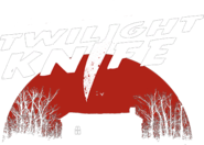 Twilight-Knife-Logo