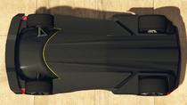 Vagner-GTAO-Underside