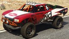 VapidRacingTrophyTruck-GTAO-front