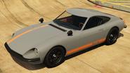190z-Livery-GTAO-2Orange190z