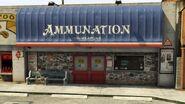 AmmuNation-GTAV-Chumash