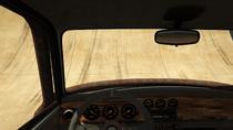 ApocalypseIssi-GTAO-Dashboard