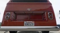 BFSurfer-GTAV-EngineBay