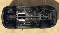 Baller2-GTAV-Underside