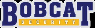 latest?cb=20150811185520