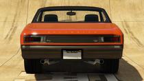 Buccaneer-GTAV-Rear