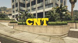 CNTBuilding-GTAV-Logo