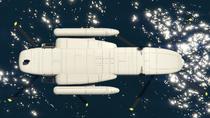 Cargobob2-GTAV-Underside