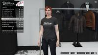CasinoStore-GTAO-FemaleTops-TShirts6-BlackTheDiamondResortTee