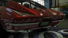 CoquetteClassic-GTAV-StockRearBumper
