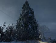 CypressTree-GTAV-Snow