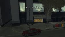 DeKoch-GTAIV-ColumbusAvenue