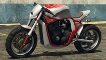 Defiler-GTAO-front-RedRaceLivery
