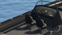 Dinghy2-GTAV-Inside