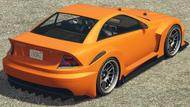 Feltzer-GTAVPC-Rear