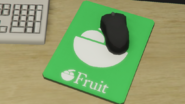 Fruit-GTAV-Mousepad