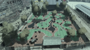 FunlandMinigolf-GTAIV-Overview