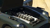 JB700-GTAV-Engine