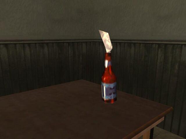File:MolotovCocktail-GTASA-House.jpg