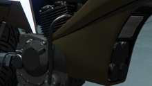Oppressor-GTAO-StockEngineBlock