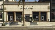 PonsonbysPortolaDrive-GTAV-DaylightFront