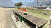 RampedUp-GTAO-Location79