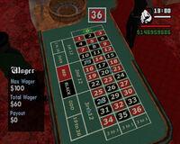 Gambling skill gta washington state gambling commission spokane