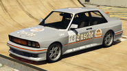 SentinelClassic-Livery-GTAO-3DuscheRally