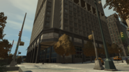 SouthParkwayBuilding-GTAIV-PrivateerRoad