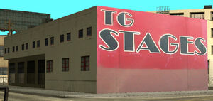 TGStages-GTASA-exterior