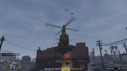 Vehicle Import Heist Crew GTAO Delivery