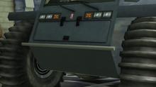 Zhaba-GTAO-FrontBumpers-MetalBar