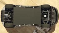 811-GTAO-Underside