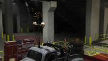 ApocalypseSasquatch-GTAO-RamSkullCross