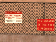 Area69-GTSA-Photo Sign