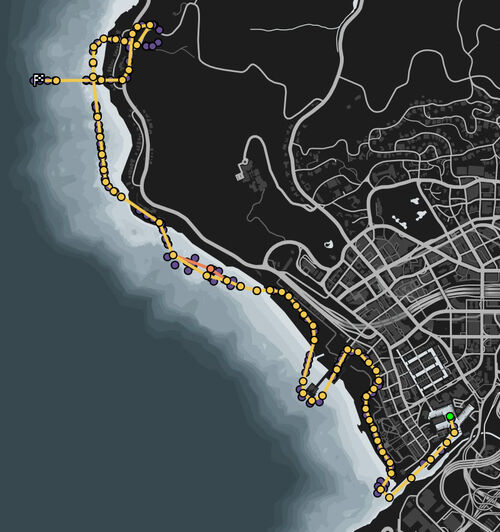 BeachParty-GTAO-Map