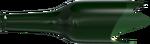Bottle-GTAV