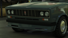 Cheburek-GTAO-RaceBumper