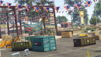 CollectionTime-GTAO-7