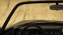 Coquette3Topless-GTAV-Dashboard