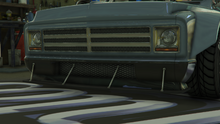 DriftYosemite-GTAO-FrontBumpers-VentedValancewithSplitter