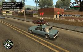 DriveBy-GTASA-SS25