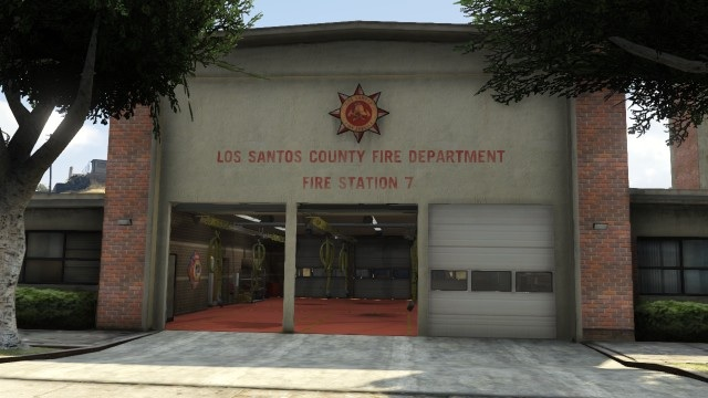 File:ElBurroFireStation-GTAV.jpg