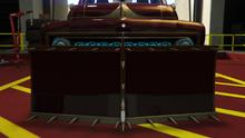 FutureShockSlamvan-GTAO-LargeScoop