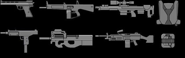 File:GTA TBOGT.jpg